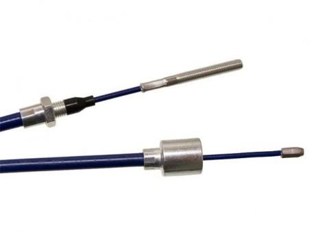 Cablu frana compatibil
